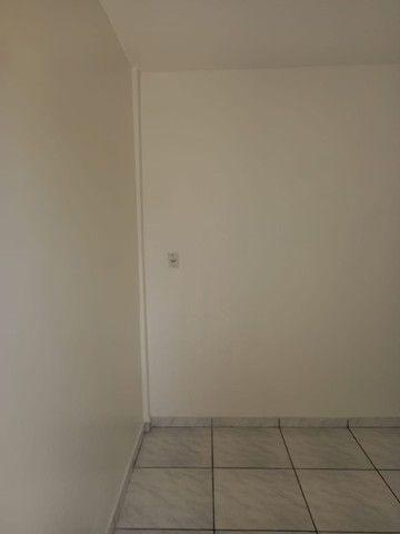 Apartamento Morada do Sol