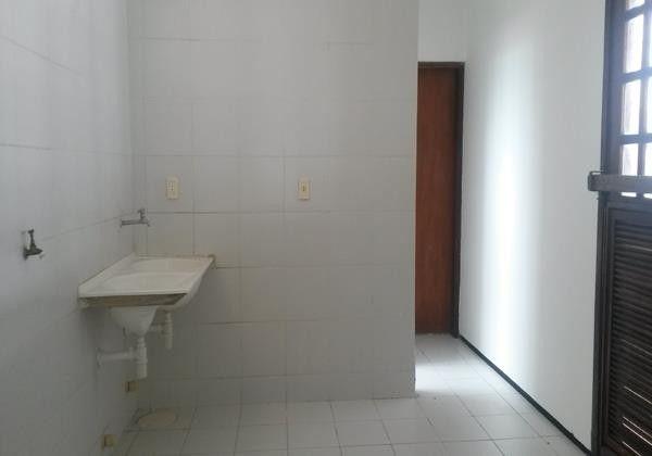 Casa residencial à venda, Precabura, Eusébio. - Foto 7