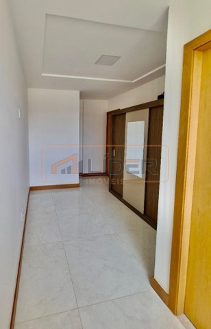 Apartamento com 03 suítes no Noêmia Vitalli - Colatina - ES - Foto 14