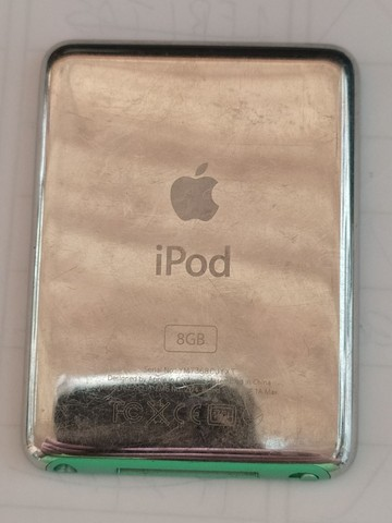 iPod - Foto 6