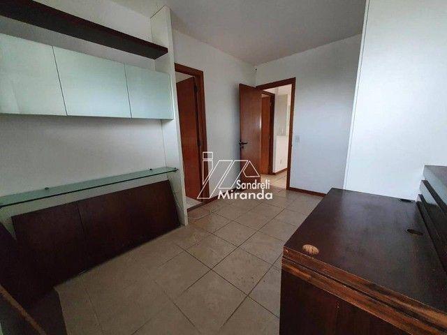Apartamento com 3 dormitórios à venda, 126 m² por R$ 510.000,00 - Cocó - Fortaleza/CE - Foto 14