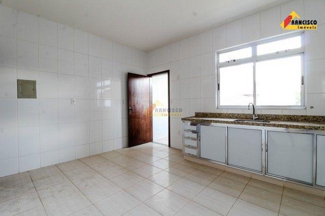 Apartamento para aluguel, 3 quartos, 1 suíte, 1 vaga, Catalão - Divinópolis/MG - Foto 18