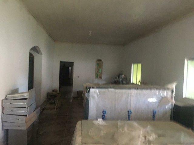 Vendo casa em Teixeira de Freitas Ba - Próximo a churrascaria água na boca. - Foto 11