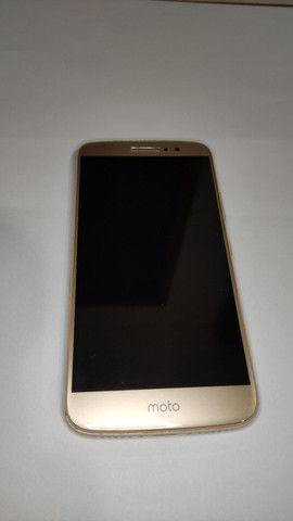 Motorola Moto M  - Foto 5