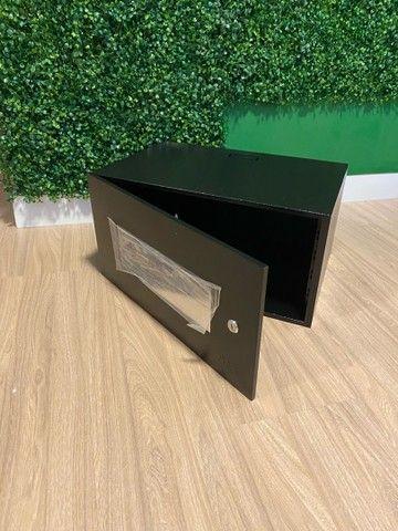 Vendo gabinete para DVR novo - Foto 6