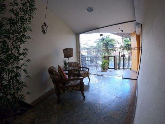 Apartamento à venda, Centro Nova Friburgo RJ - Foto 5