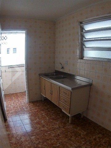 Apartamento à venda com 1 dormitórios em Cidade baixa, Porto alegre cod:89406 - Foto 8