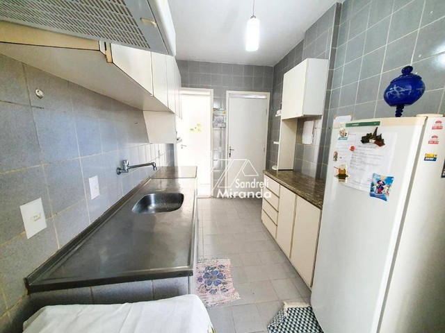 Apartamento à venda na rua Raimundo Oliveira Silva no bairro do Papicu próximo ao Shopping - Foto 13