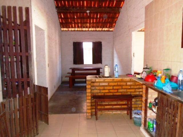 Casa com 3 dormitórios à venda, 164 m² por R$ 320.000,00 - Eusébio - Eusébio/CE - Foto 7