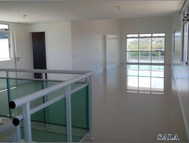 Casa à venda, 451 m² por R$ 2.500.000,00 - Eusébio - Eusébio/CE - Foto 8