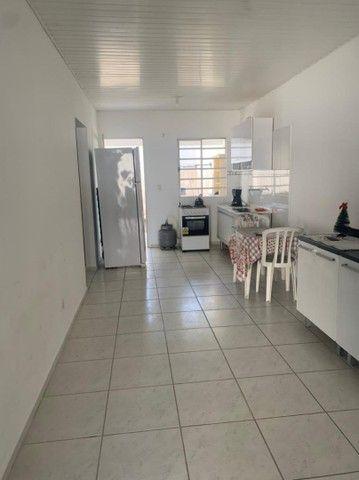 Casa com terreno no vila Garcia financiavel - Foto 3