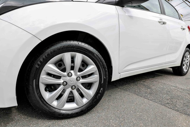 Hyundai HB20 1.0 Comfort Plus (Flex) - Foto 8