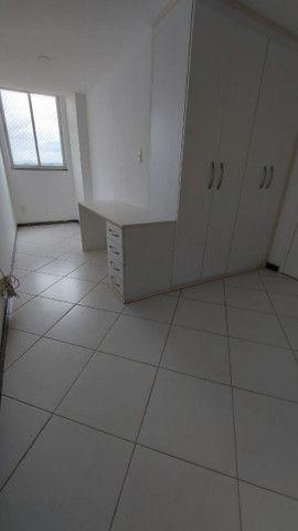 Apartamento Mobiliado 02 Quartos no Royal Flat Aterrado Volta Redonda - Foto 8