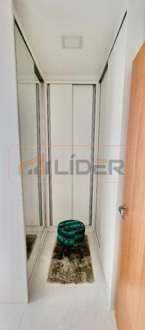 Apartamento com 03 suítes no Noêmia Vitalli - Colatina - ES - Foto 12