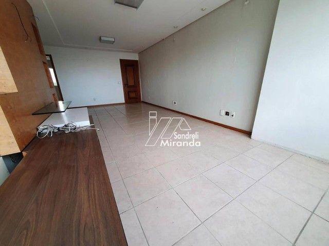 Apartamento com 3 dormitórios à venda, 126 m² por R$ 510.000,00 - Cocó - Fortaleza/CE - Foto 15