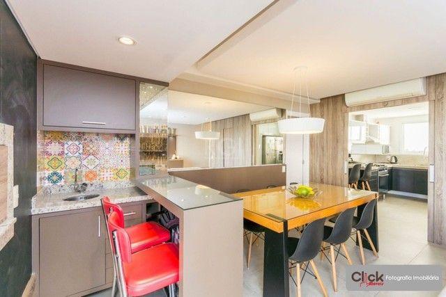 Apartamento à venda com 3 dormitórios em Jardim europa, Porto alegre cod:KO14104 - Foto 7