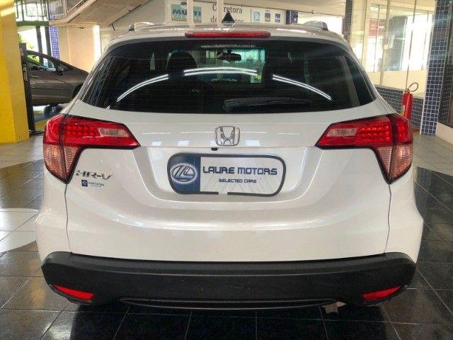 Honda HR-V - Foto 5