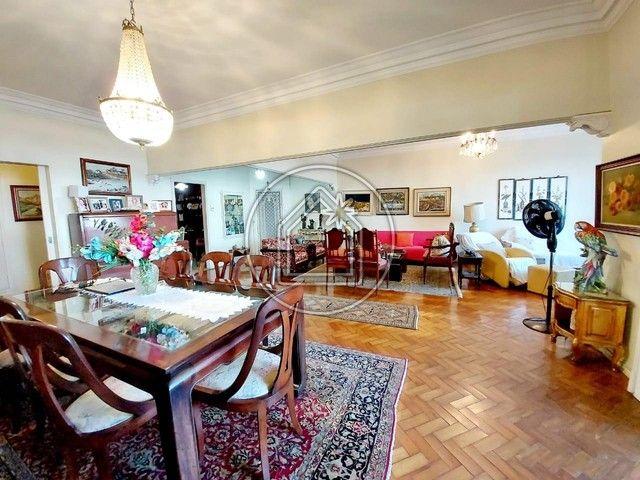 Apartamento à venda com 5 dormitórios em Copacabana, Rio de janeiro cod:858330 - Foto 11
