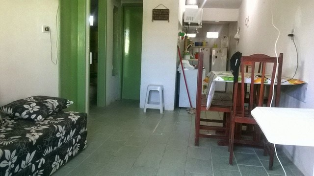 Vendo casa na praia do Sossego em Itamaracá
