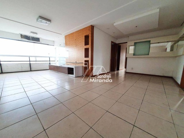 Apartamento com 3 dormitórios à venda, 126 m² por R$ 510.000,00 - Cocó - Fortaleza/CE - Foto 12