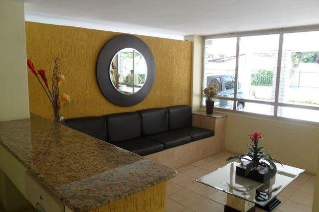 Aproveite essa oportunidade grande Apartamento em Campo Grande! - Foto 3
