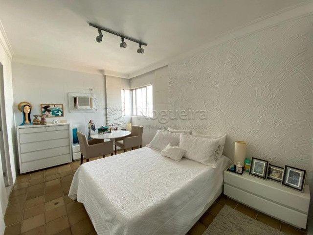 GA- Apto de 406 m² e 5 quartos em Olinda! - Foto 3