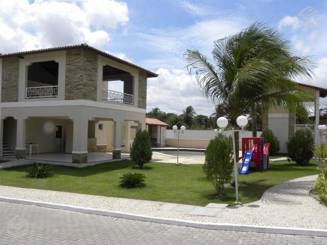 Casa residencial à venda, Eusébio, Eusébio. - Foto 3