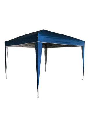gazebo flex mor tenda - Foto 2