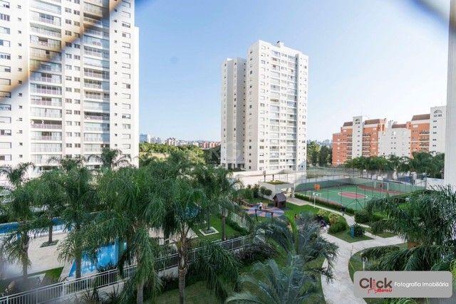 Apartamento à venda com 3 dormitórios em Jardim europa, Porto alegre cod:KO14104 - Foto 16