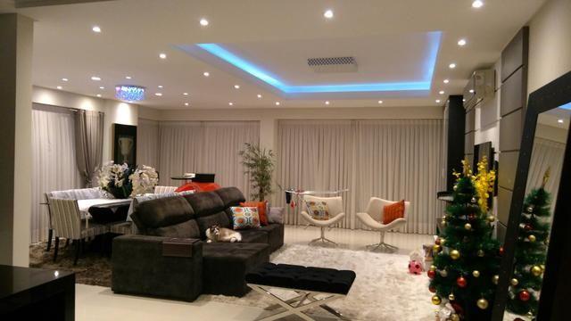Apartamento de R$2.500.000,00 por R$2.150.000,00
