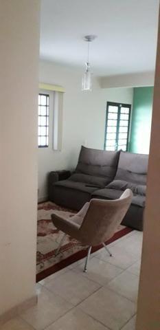 Casa na laje 3 quartos e habite-se . aceito financiamento bancario - Foto 4