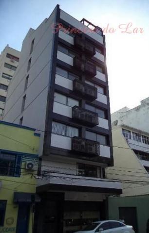 Conjunto comercial para locação, Centro, Porto Alegre.