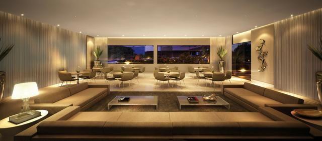 4 suites na Jatiuca Residencial Vivarine - Foto 20