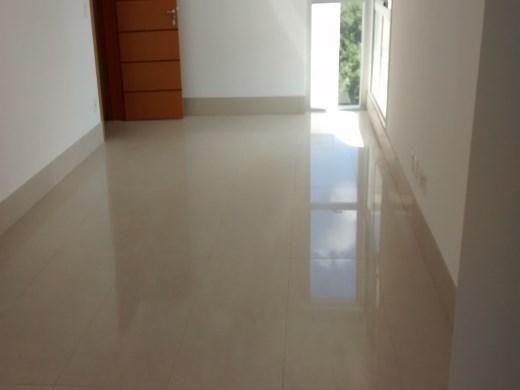 Cobertura à venda com 3 dormitórios em Santo antônio, Belo horizonte cod:15155 - Foto 2