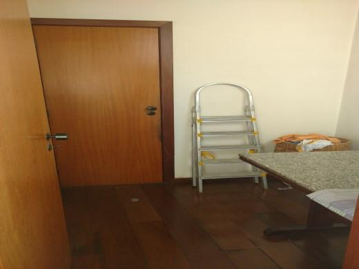 Apartamento à venda com 4 dormitórios em Gutierrez, Belo horizonte cod:16758 - Foto 13