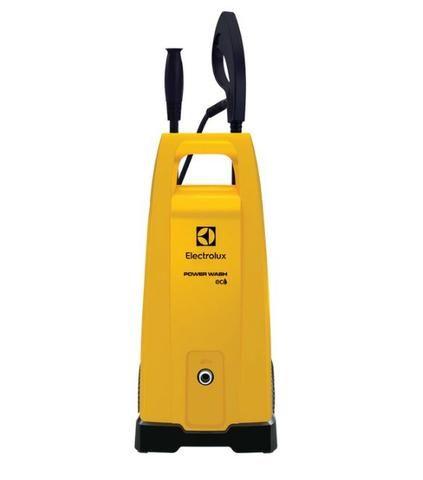 Lavadora de alta pressão 1800PSI Powerwash ECO (EWS30)Electrolux