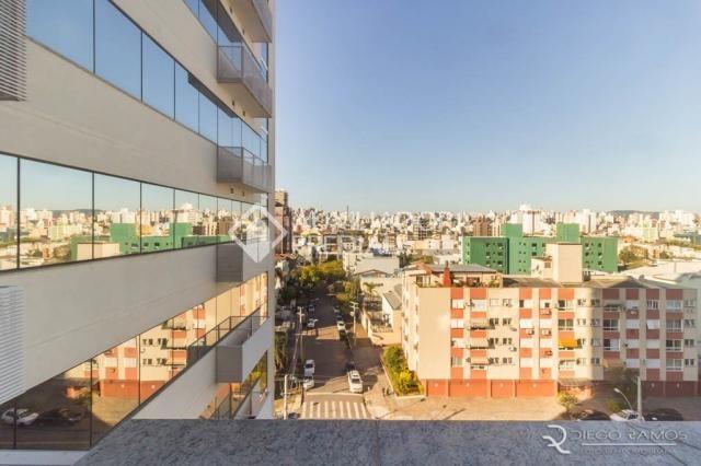 Escritório para alugar em Santana, Porto alegre cod:269980 - Foto 15