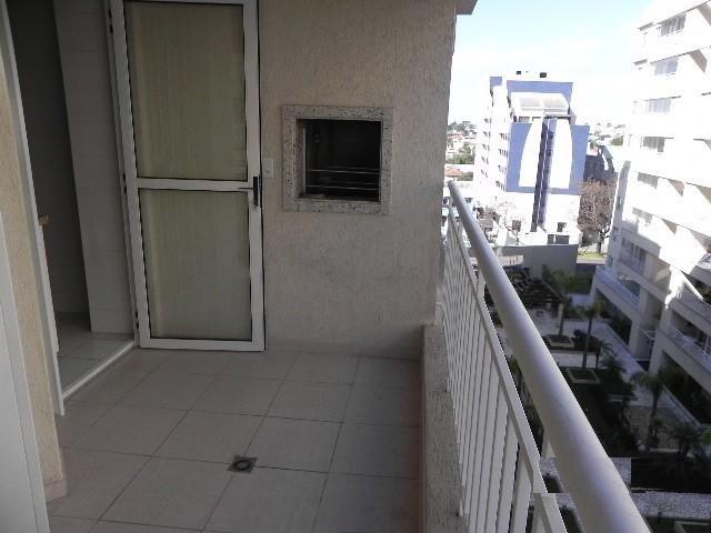Apartamento para alugar com 2 dormitórios em Reboucas, Curitiba cod:40741.001 - Foto 7