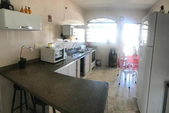 Casa localizada no Parque São José em Varginha - MG - Foto 4