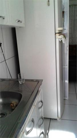 Apartamento à venda com 2 dormitórios em Braz de pina, Rio de janeiro cod:359-IM394842 - Foto 6