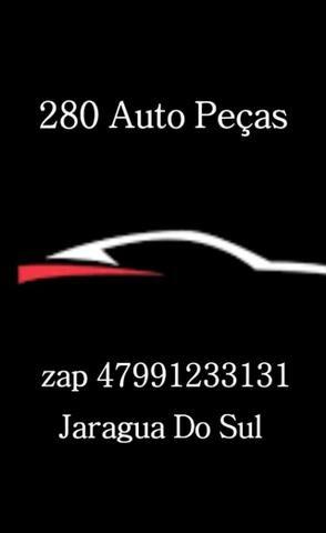 Módulo Abs Mercedes Classe A
