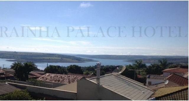 Escritório à venda com 0 dormitórios em Centro, Uberlândia cod:46837