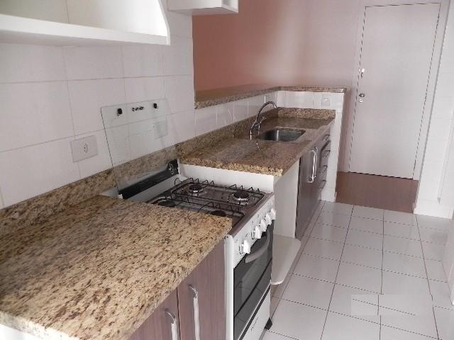 Apartamento para alugar com 2 dormitórios em Reboucas, Curitiba cod:40741.001 - Foto 8