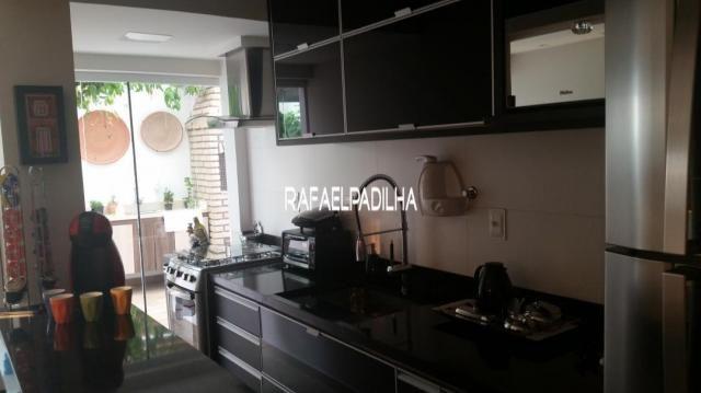 Apartamento à venda com 2 dormitórios em Pontal, Ilhéus cod: * - Foto 5