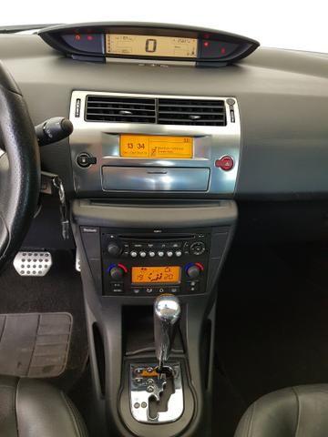 Citroen C4 Hatch Exclusive - Foto 9