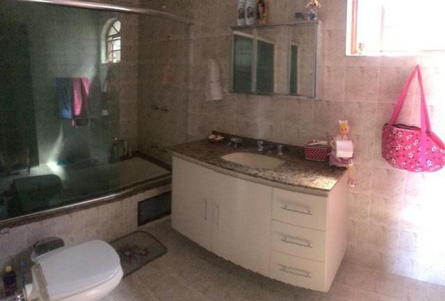 Casa localizada no Parque São José em Varginha - MG - Foto 14
