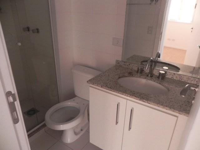 Apartamento para alugar com 2 dormitórios em Reboucas, Curitiba cod:40741.001 - Foto 16
