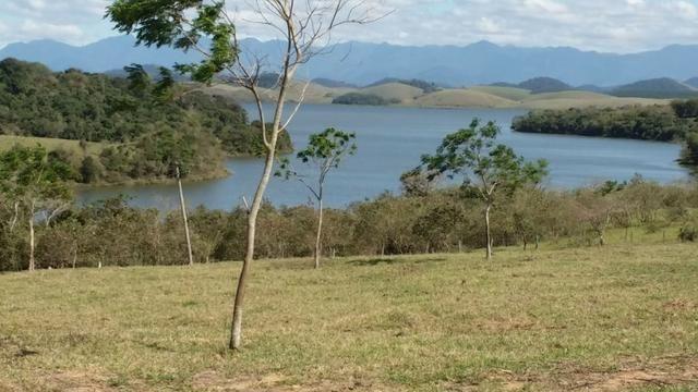 Araruama,Lagoa de Juturnaíba, chácara 2.500m2, - Foto 10