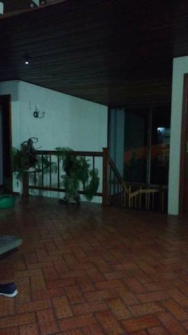 Pousada Semi-Mobiliada com 7 apartamentos, Canavieiras!! - Foto 4