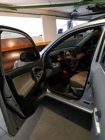 Toyota RAV4 4x4 2010 - Foto 13